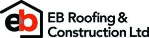 EB_Roofing_Logo1