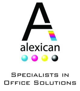 Alex logo comp2